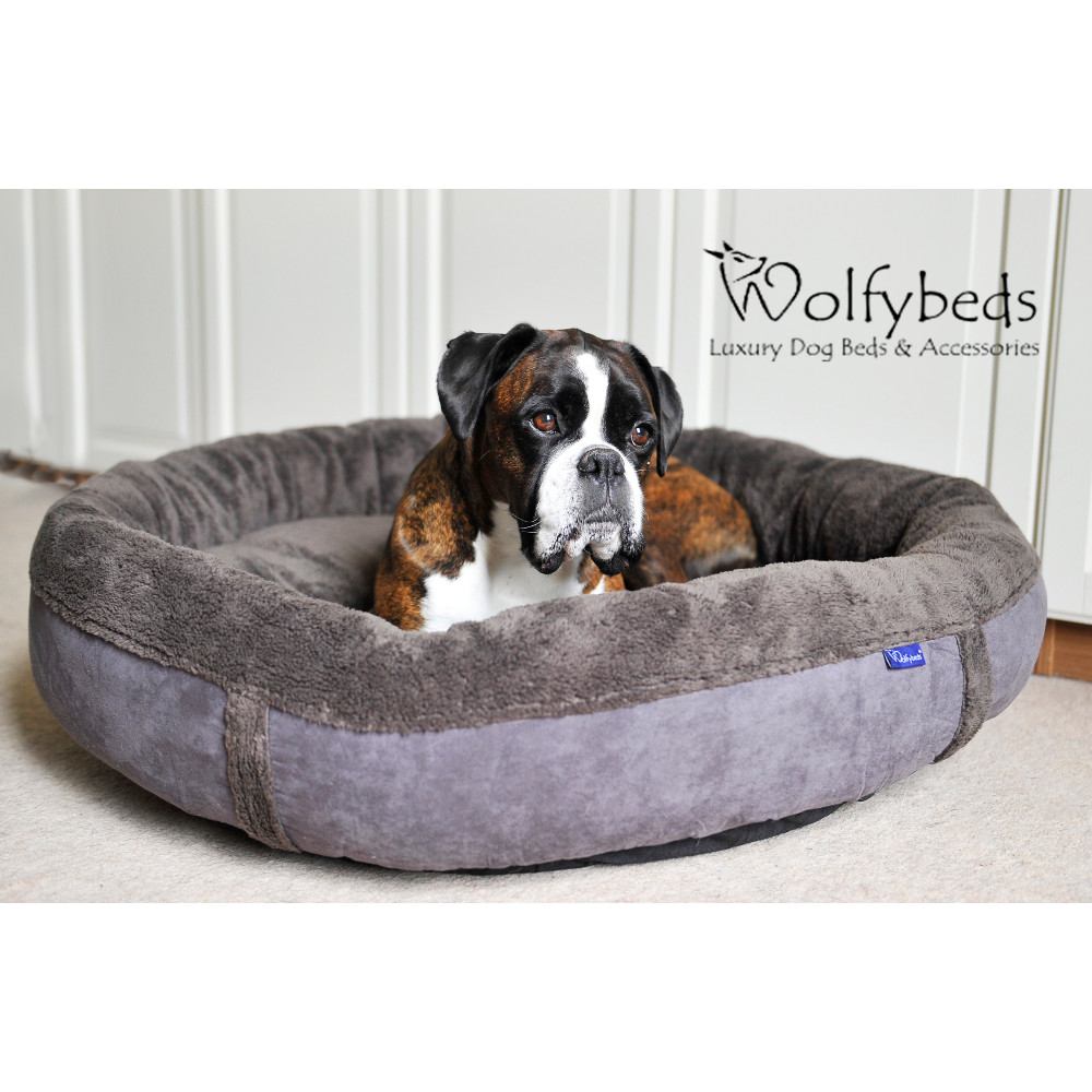cute my dog pup bed pet library amazingly name s enchanted home your large beds sofa for