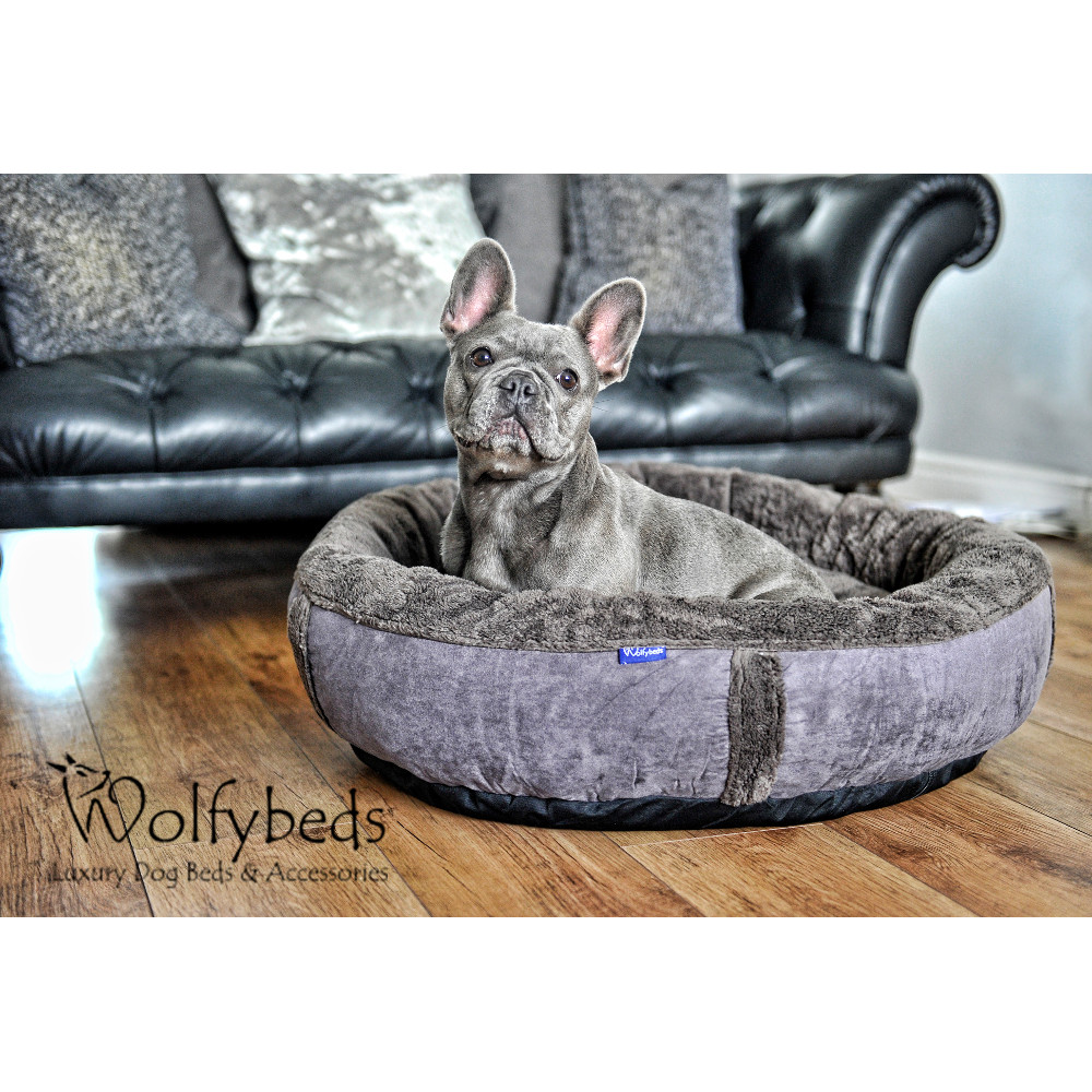 luxury dog beds. Home/Luxury Fleece Dog Beds Luxury U